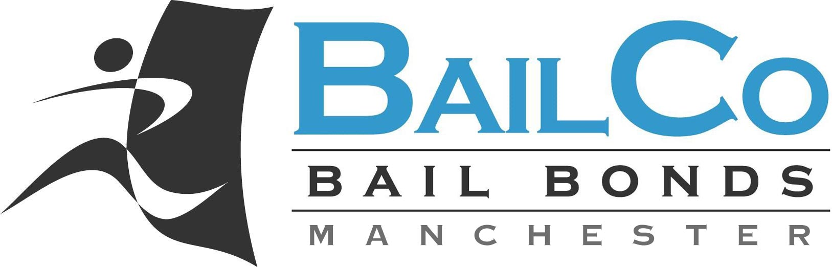 BailCo Bail Bonds Manchester