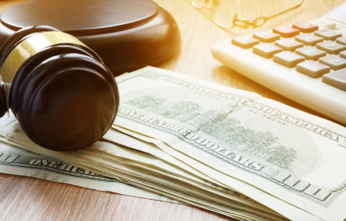 Bail Bonds 101 All You Need to Know